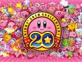 Hot_content_kirby_s_dream_collection_-_wii_-_feature