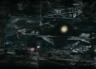 Iron Sky: Invasion Image