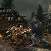 Neverwinter Video - 1120767