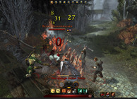 Neverwinter Image