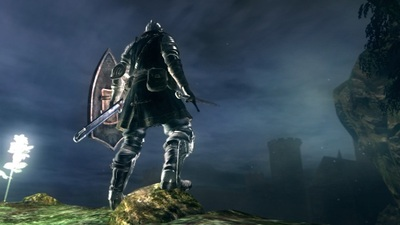 Dark Souls: Prepare to Die Edition Screenshot - 1120894