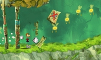 Article_list_rayman_jungle_run