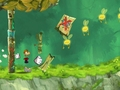 Hot_content_rayman_jungle_run