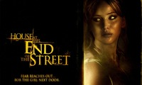 House at the End of the Street movie review Image