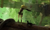 Article_list_news-gravityrush