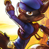 Sly Cooper: Thieves in Time Screenshot - Sly Cooper: Thieves in Time