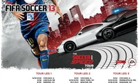 Article_list_soccer_and_speed_tour