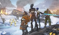 Article_list_borderlands_2_screen
