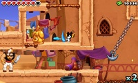 Article_list_power_of_illusion_-_aladdin_4
