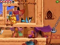 Hot_content_power_of_illusion_-_aladdin_4