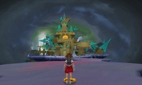 Article_list_kingdom_hearts_hd_remix