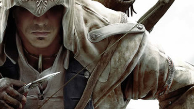 Assassin's Creed III Screenshot - 1120995