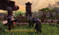Article_list_mists_of_pandaria_zones