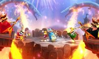 Article_list_rayman_legends_-_wii_u_-_feature