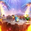 Rayman Legends Screenshot - 1121004