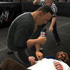 WWE '13 Screenshot - 1121010