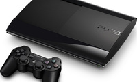Article_list_ps3_super_slim