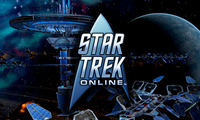 Article_list_star-trek-online