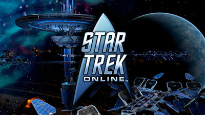 Star Trek Online Screenshot - 1121026