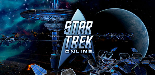 Star Trek Online Screenshot - 1121027