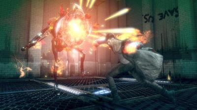 DmC Devil May Cry Screenshot - 1121038