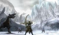 Article_list_monster_hunter_3_ultimate_-_gallery_-_3
