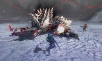 Article_list_monster_hunter_3_ultimate_-_gallery_-_10
