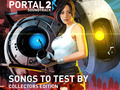 Hot_content_news-portal2cds