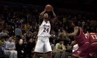 Article_list_nba_2k13