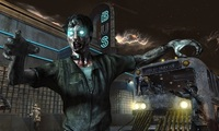 Article_list_black_ops_2_zombies
