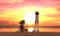 Article_list_kingdom_hearts_hd_remix_screenshot