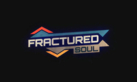 Article_list_fractured-soul
