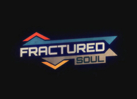 fractured soul