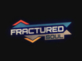 Hot_content_fractured-soul