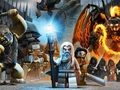 Hot_content_lego_lord_of_the_rings