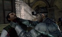 Article_list_splinter_cell_blacklist_fifth_freedom