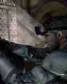 Tom Clancy's Splinter Cell Blacklist Image