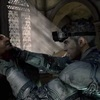 Tom Clancy's Splinter Cell Blacklist Screenshot - 1121183