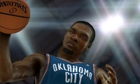 Article_list_nba_2k13_kevin_durant