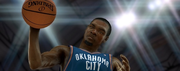 NBA 2K13 Screenshot - 1121199