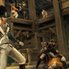 Assassin's Creed III Screenshot - 1121204