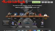 Humble Indie Bundle 6