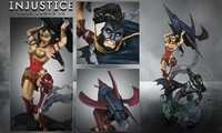 Article_list_injustice_gods_among_us_statue