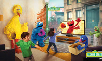 Article_list_kinect_sesame_street_tv_artwork__horizontal_