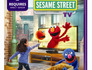 kinect sesame street tv box art