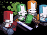 Castle Crashers Image