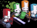 Hot_content_castle-crashers-sale