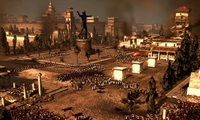Article_list_total_war_rome_2_gameplay