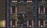 Article_list_spelunker_hd