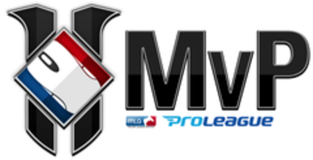 Article_post_width_mvp_mlg_proleague